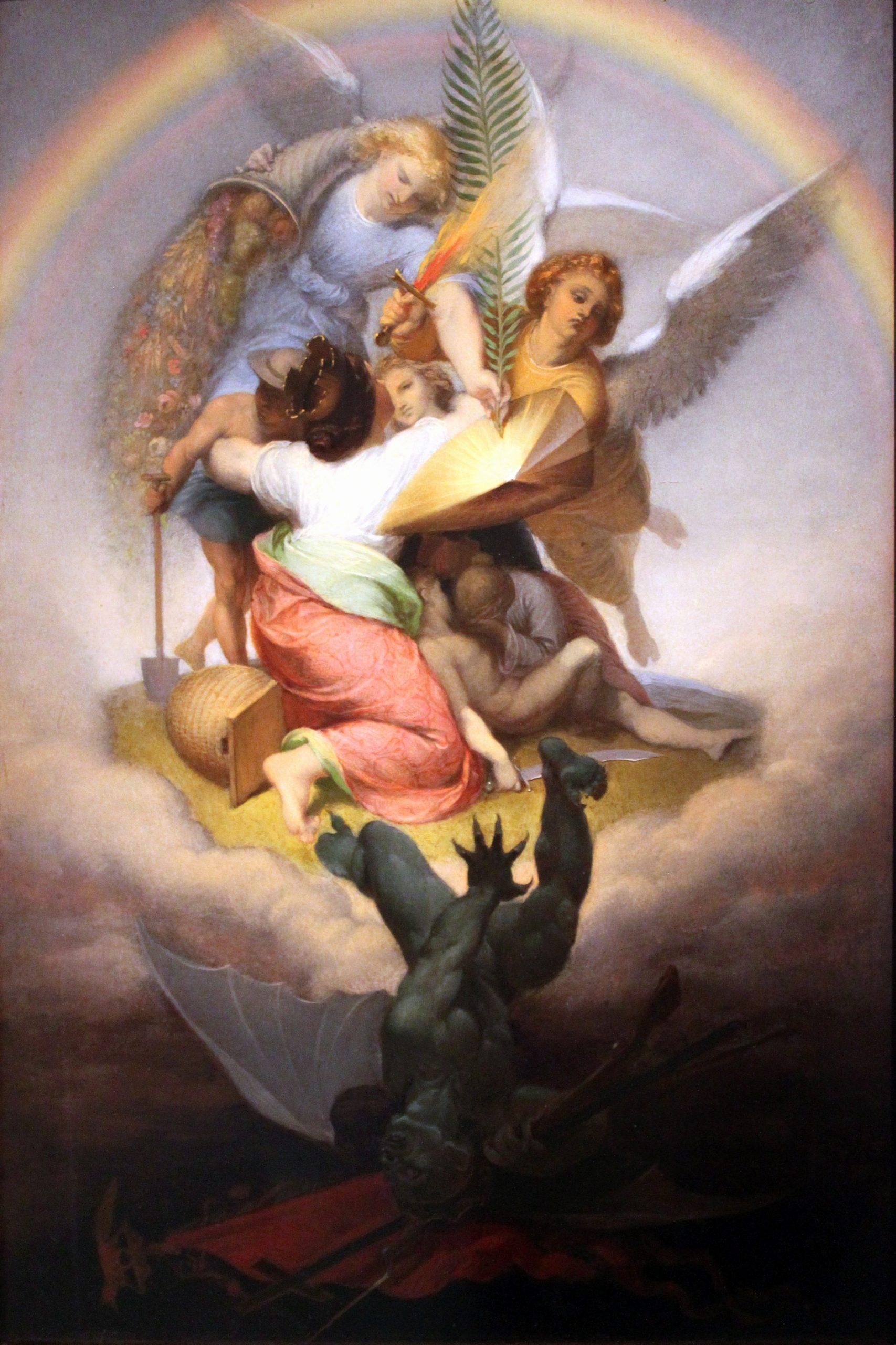 Engel Bilder Kostenlos Herunterladen Luxus Deutsche ganzes Engelbilder Kostenlos
