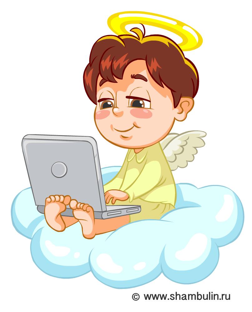 Engel Clipart Kostenlos bestimmt für Bilder Engel Kostenlos