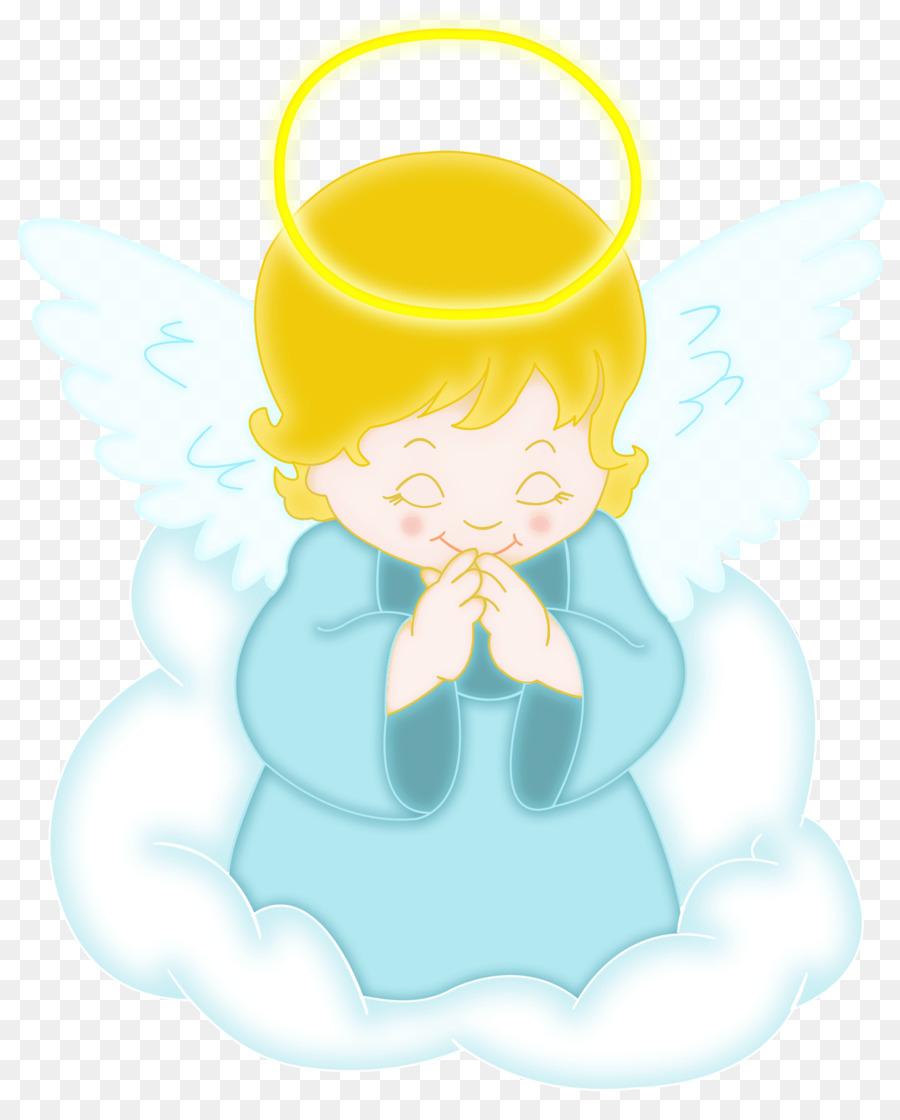 Engel Gebet Clip-Art - Kostenlose Bilder Von Engeln Png in Bilder Engel Kostenlos