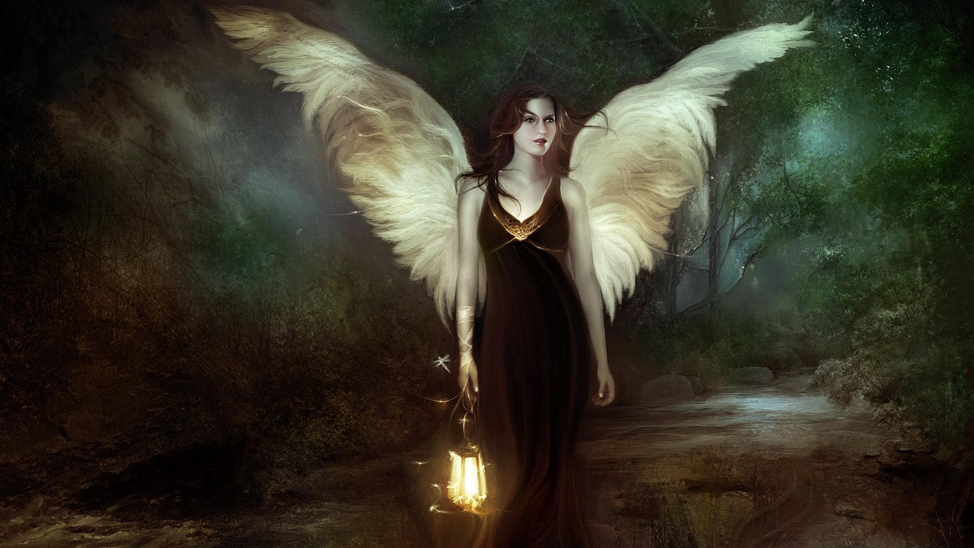 Engel Kunstwerk Handy Logo, Kostenlose Hintergrundbild Auf verwandt mit Engelbilder Kostenlos