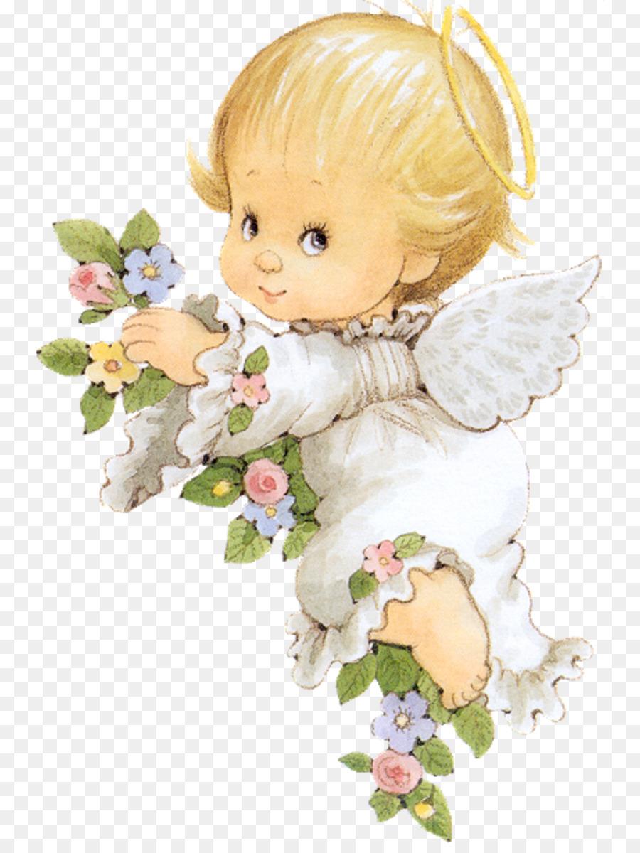 Engel Weihnachten Zeichnung Clip Art - Engel Png ganzes Engel Bilder Kostenlos Herunterladen