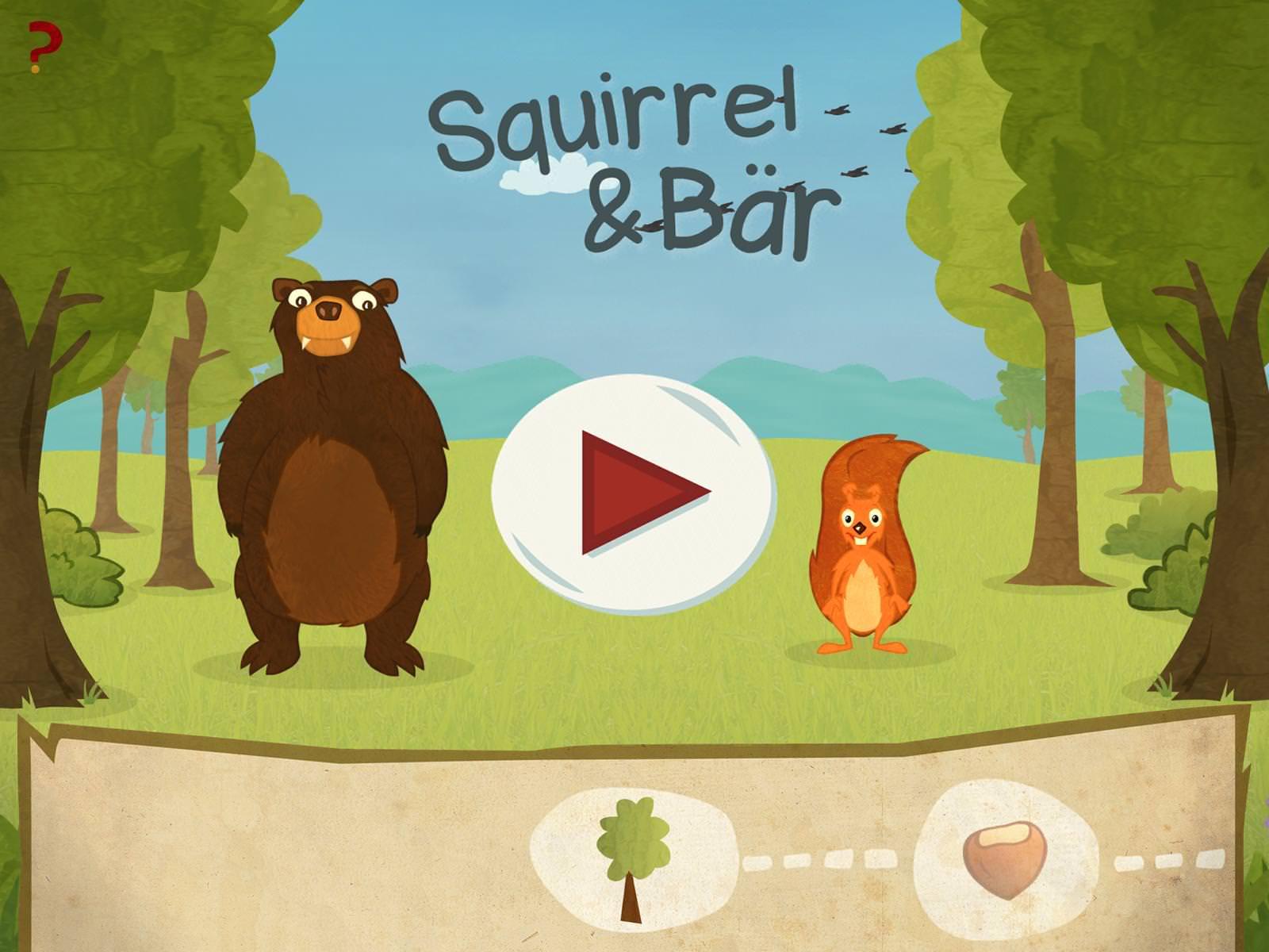 Englisch Lern-Apps | Kinder Apps Zum Englisch Lernen mit Englisch Lernen Für Kinder Kostenlos
