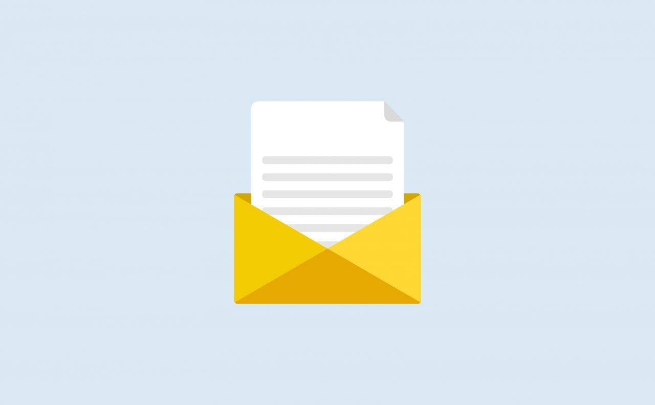 Entschuldigung Für Die Schule Wegen Krankheit • Vorlagen Und in Wie Schreibt Man Eine Entschuldigung Für Die Schule