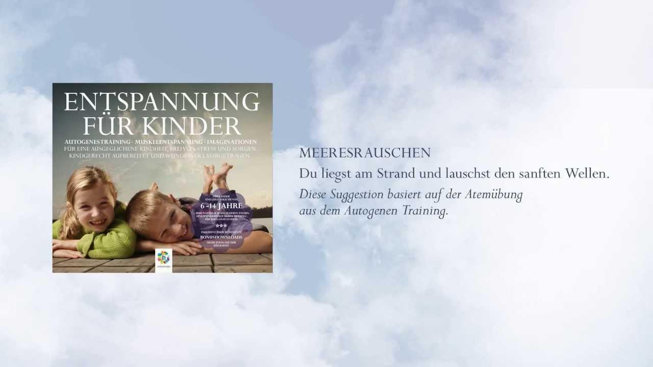 Entspannung Für Kinder / Hörbuch Von Minddrops.de für Entspannung Für Kindergartenkinder