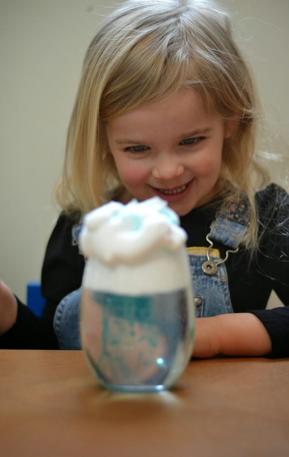 Experimente Für Kinder: 35 Wahnsinnig Coole Diy Ideen Für über Naturwissenschaftliche Angebote Im Kindergarten