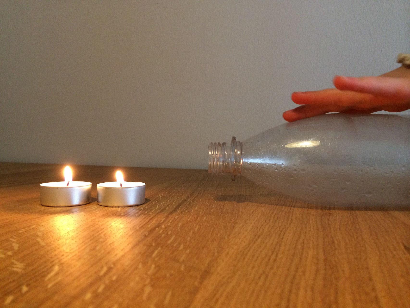 Experimente Für Kleine Forscher - Kleine-Forscher ganzes Feuer Experimente Für Kindergartenkinder