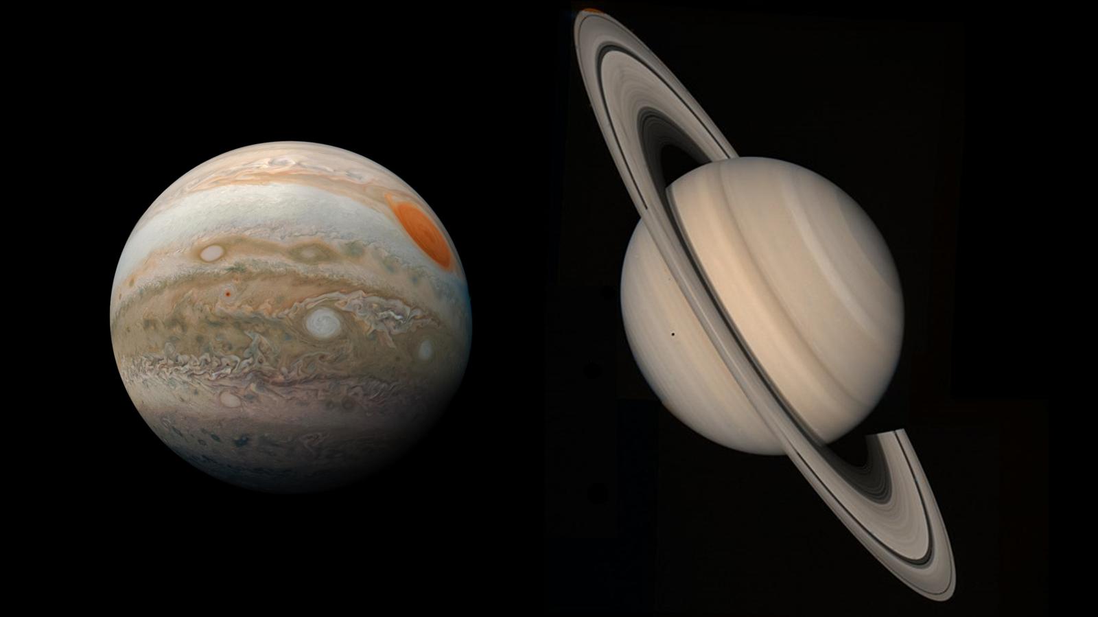 Exploration Des Weltalls Teil 3 – Kann Man Auf Den innen Unterschied Zwischen Stern Und Planet