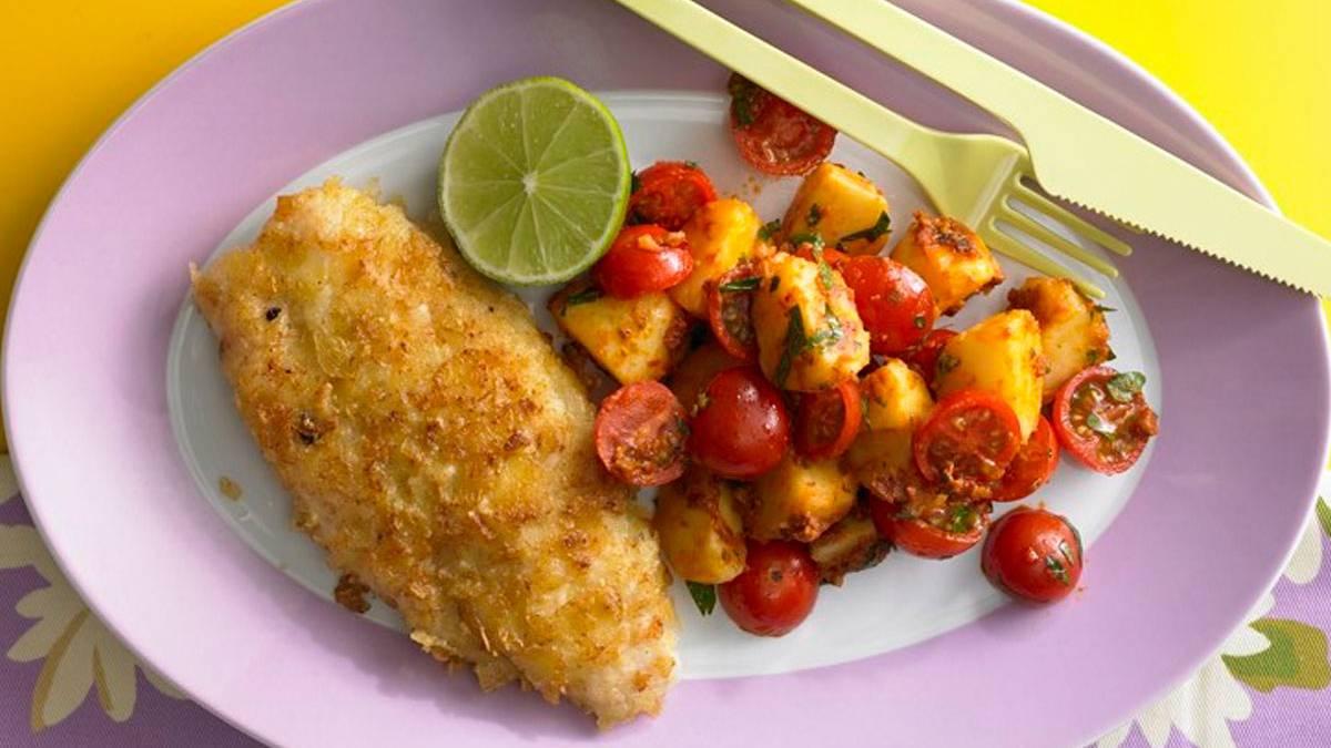 Familienküche: Einfache Gerichte, Die Kindern Schmecken verwandt mit Rezepte Familie