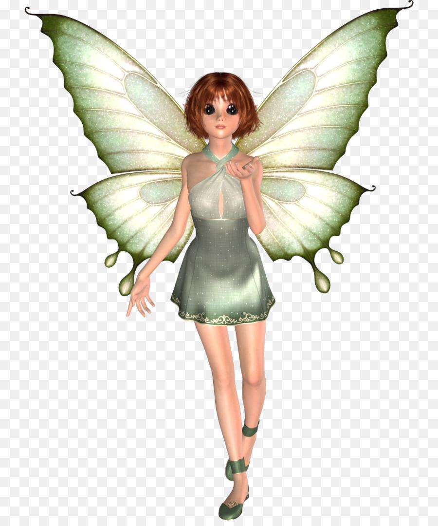 Fee Elfe Zeichnung Engel - Fee Png Herunterladen - 800*1069 bei Elfen Bilder Kostenlos