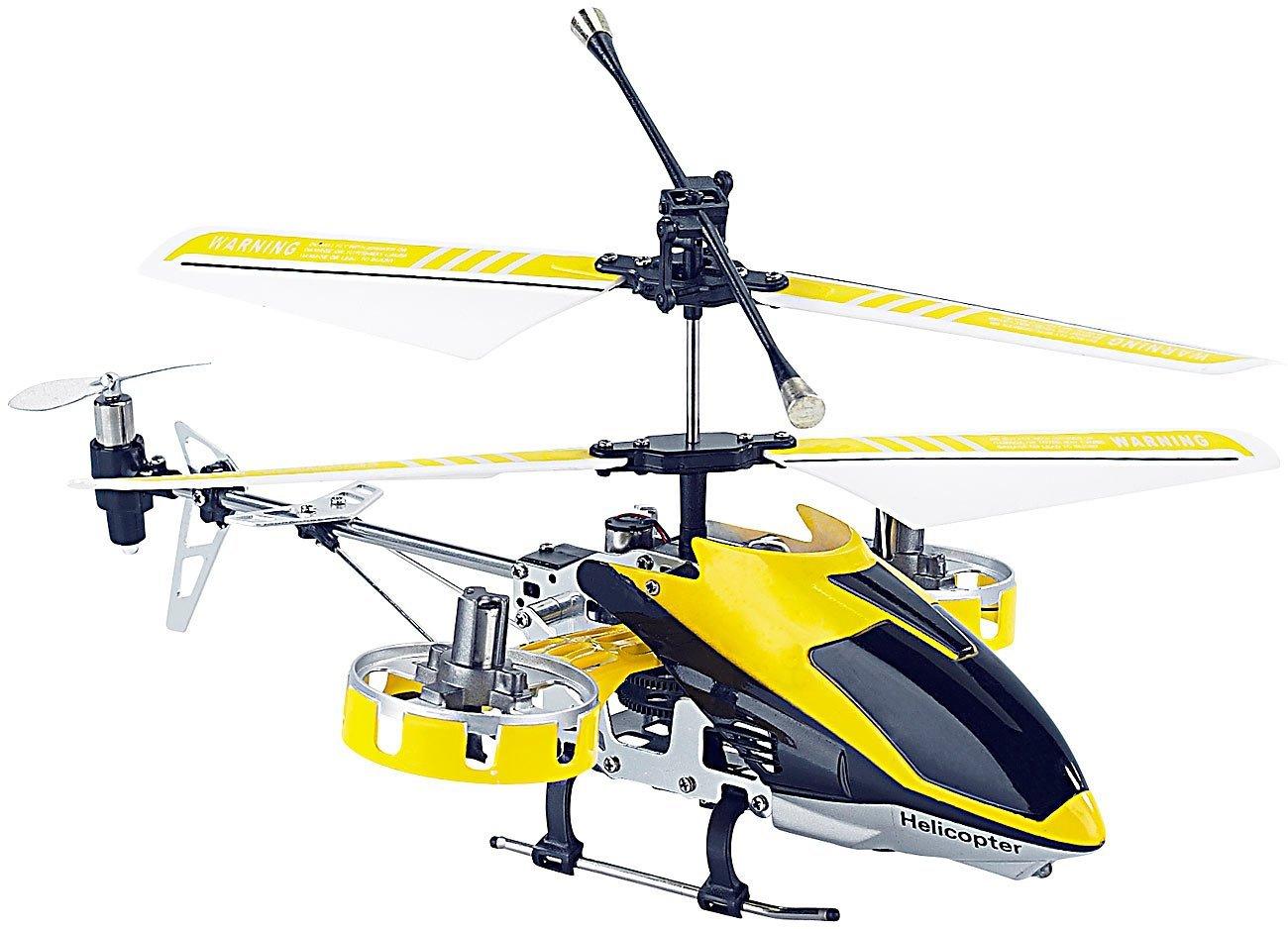 Ferngesteuerte Hubschrauber Vergleich – Rc Helikopter Für Kinder bei Hubschrauber Für Kinder