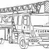 Feuerwehr Schwarzenbruck Für Daheim – Ausmalbilder Für ganzes Ausmalbild Feuerwehr