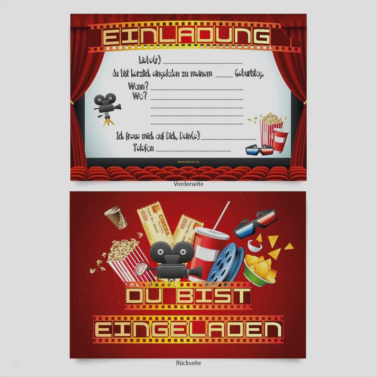 Filmklappe Einladung Vorlage Kostenlos 12 Luxus Diese Können ganzes Filmklappe Einladung Vorlage Kostenlos