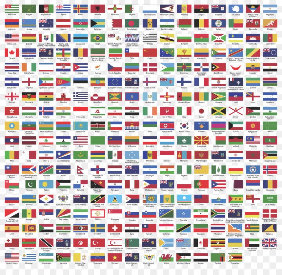 Flaggen Der Welt, Flagge-Flag Of Israel-Welt Flagge - Asien ganzes Flaggen Der Welt Download