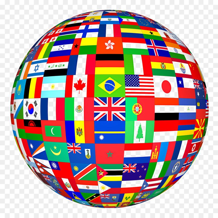 Flaggen Der Welt, Welt Flaggen Der Welt Flagge - Politik Png bei Flaggen Der Welt Download