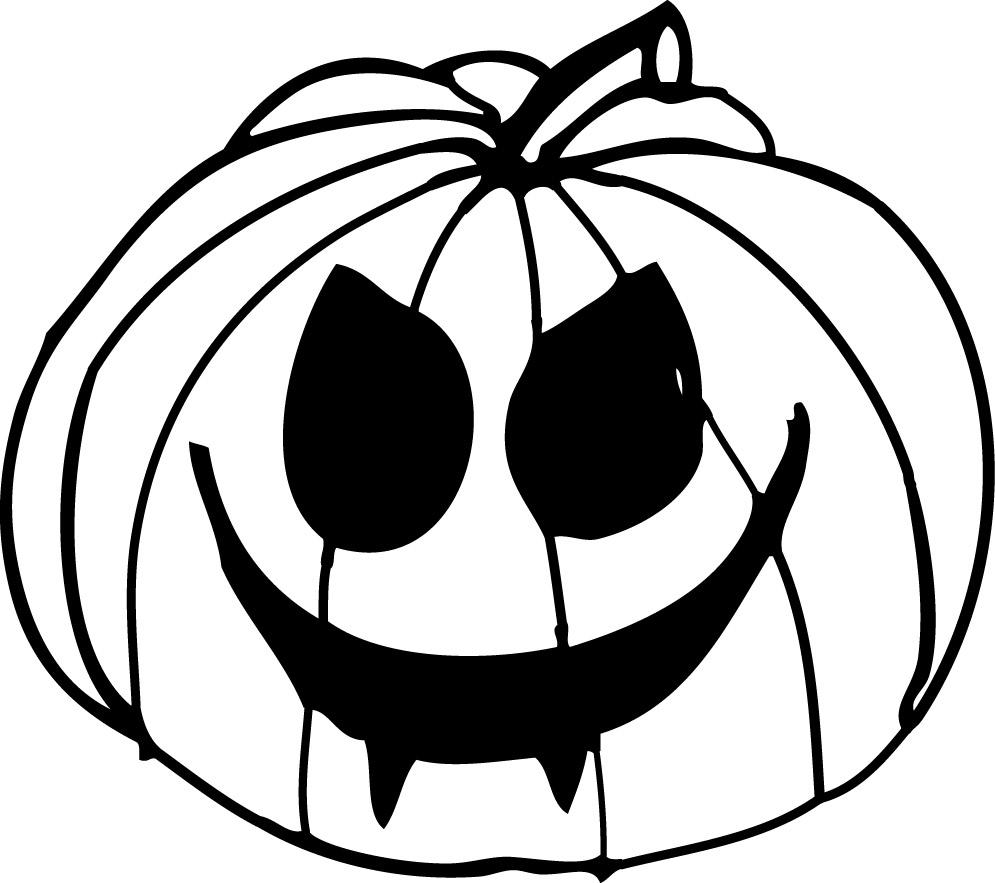 Fledermaus | Wuschels Malvorlagen mit Gruselige Halloween Ausmalbilder Zum Ausdrucken