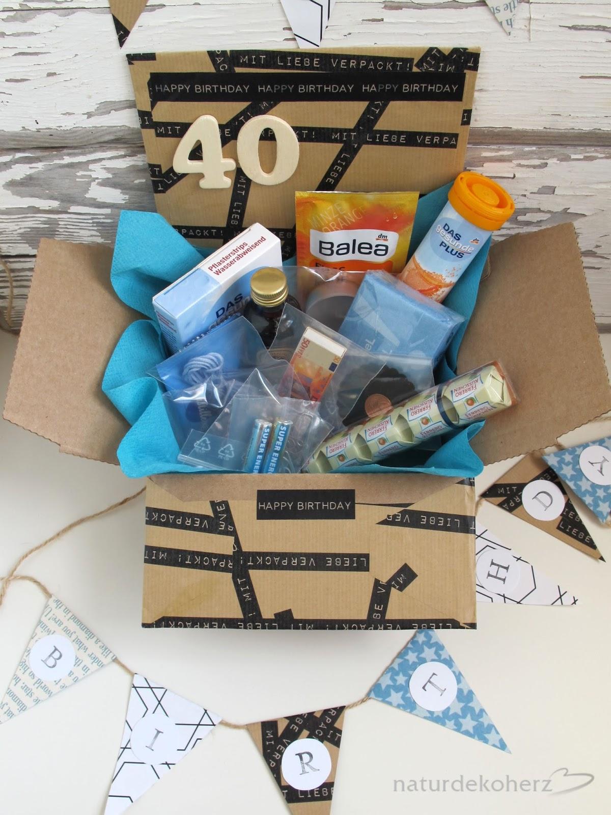 Frau 40 Geburtstag Geschenk – Budgebudgemunicipality bei 40 Geschenke Zum 40 Geburtstag