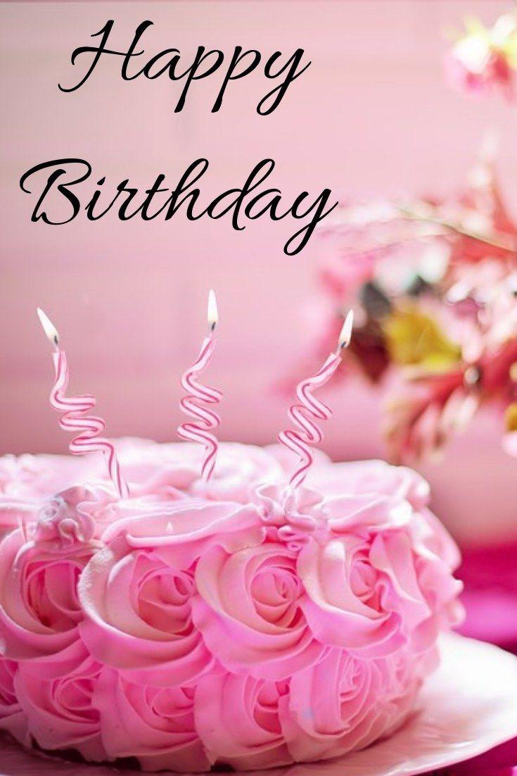 Free Download Birthday Images For Friends #birthday mit Geburtstagsbilder Download