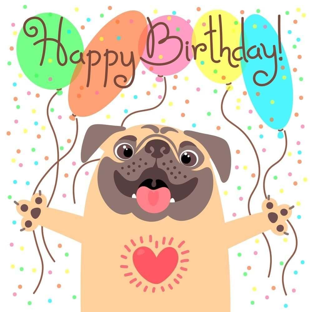 Free Happy Birthday Images Download For Facebook bei Geburtstagsbilder Download