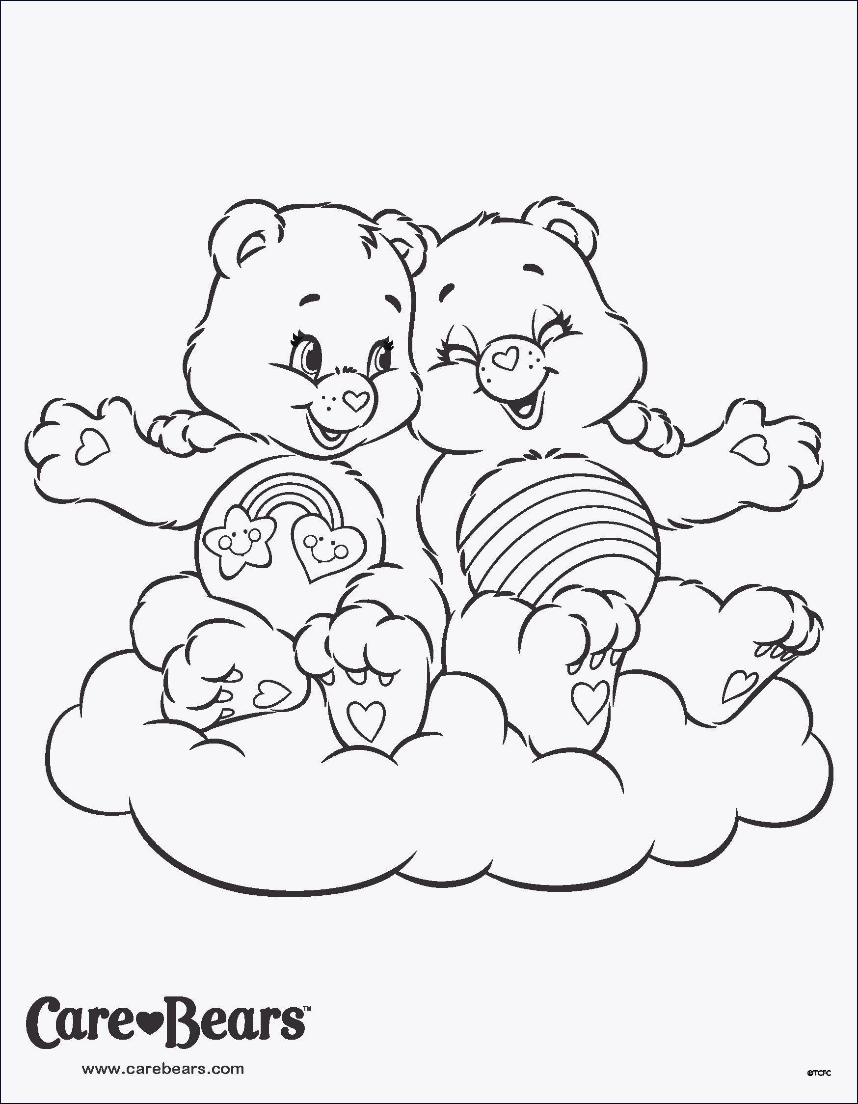 Frisch Ausmalbild Junge Und Mädchen In 2020 | Bear Coloring mit Ausmalbild Mädchen