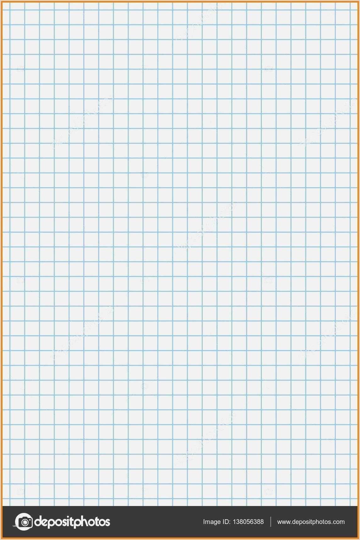Frisch Liniertes Papier Zum Ausdrucken   Liniertes Papier ganzes Karierte Blätter