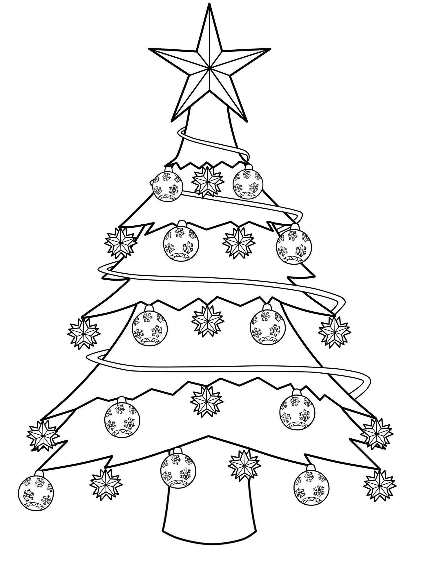Frisch Schablone Tannenbaum | Color, Seasons in Malvorlagen Tannenbaum