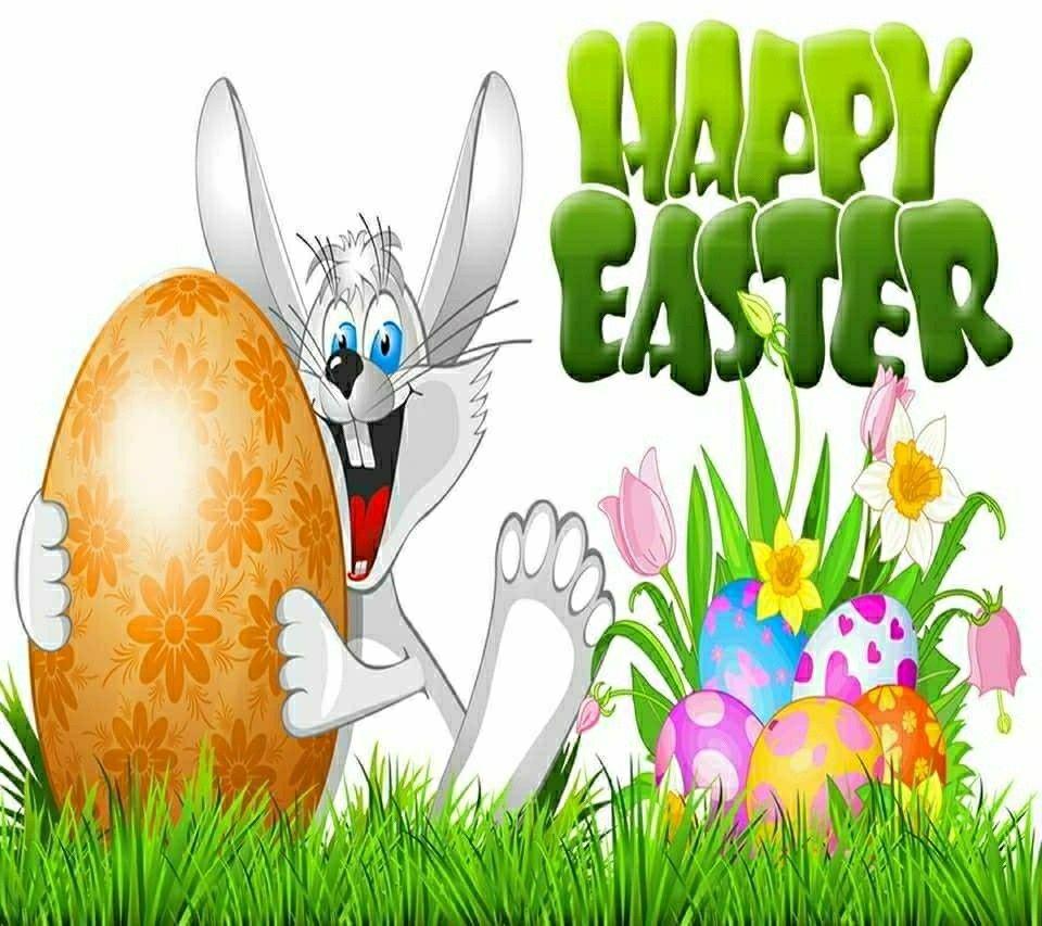 Frohe Ostern Grüße Lustig   Bilder Und Sprüche Für Whatsapp verwandt mit Ostern Lustig Bilder