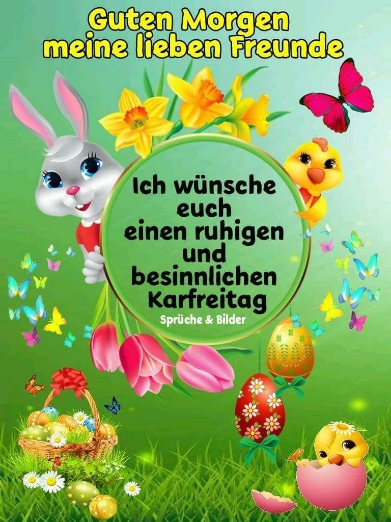 Frohe Ostern Spruch Lustig   Frohe Ostern Sprüche, Frohe für Ostern Lustig Bilder