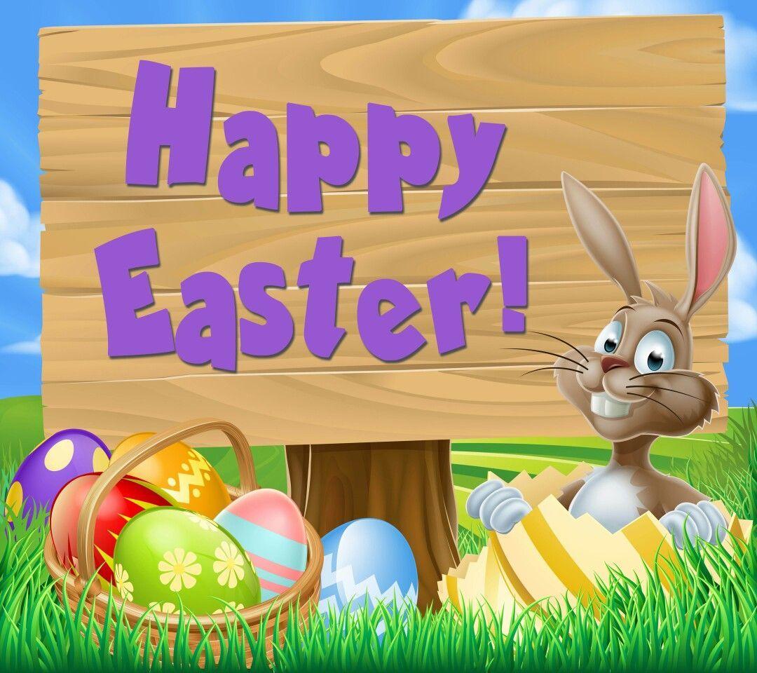 Frohe Ostern Wünsche Geschäftlich   Frohe Ostern über Osterglückwünsche Auf Englisch