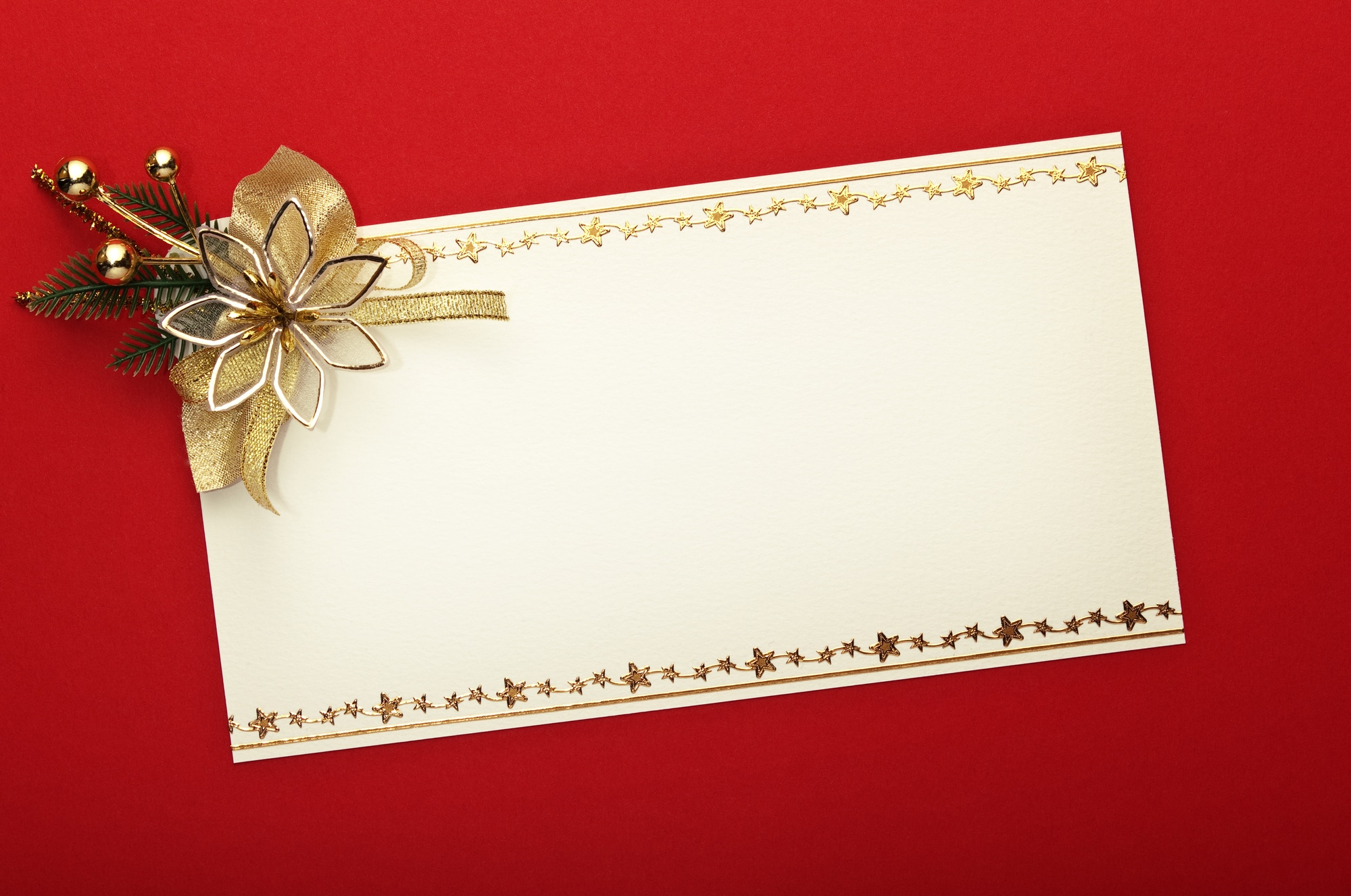 Frohe Weihnachten: 95 Festliche Weihnachtssprüche + 10 für Schöne Weihnachtssprüche Für Kinder