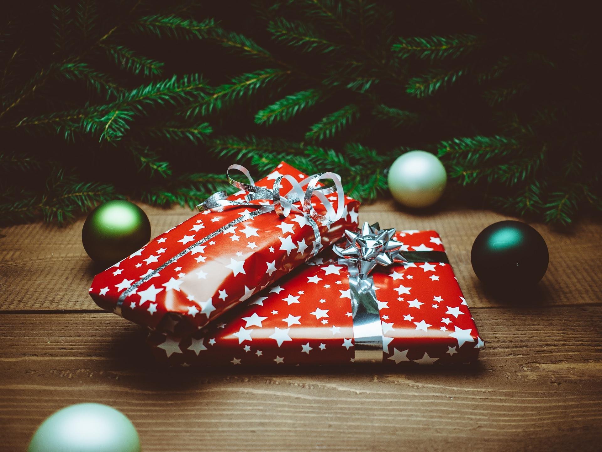 Frohe Weihnachten Gif | Bilder Und Sprüche Für Whatsapp Und bestimmt für Adventsbilder Kostenlos Herunterladen