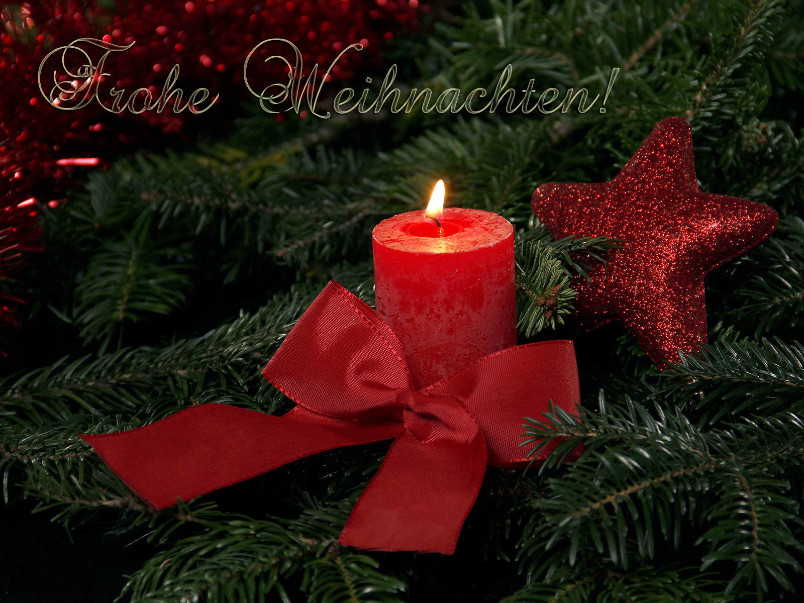 Frohe Weihnachten – Hintergrundbilder Kostenlos bestimmt für Bilder Kostenlos Weihnachten