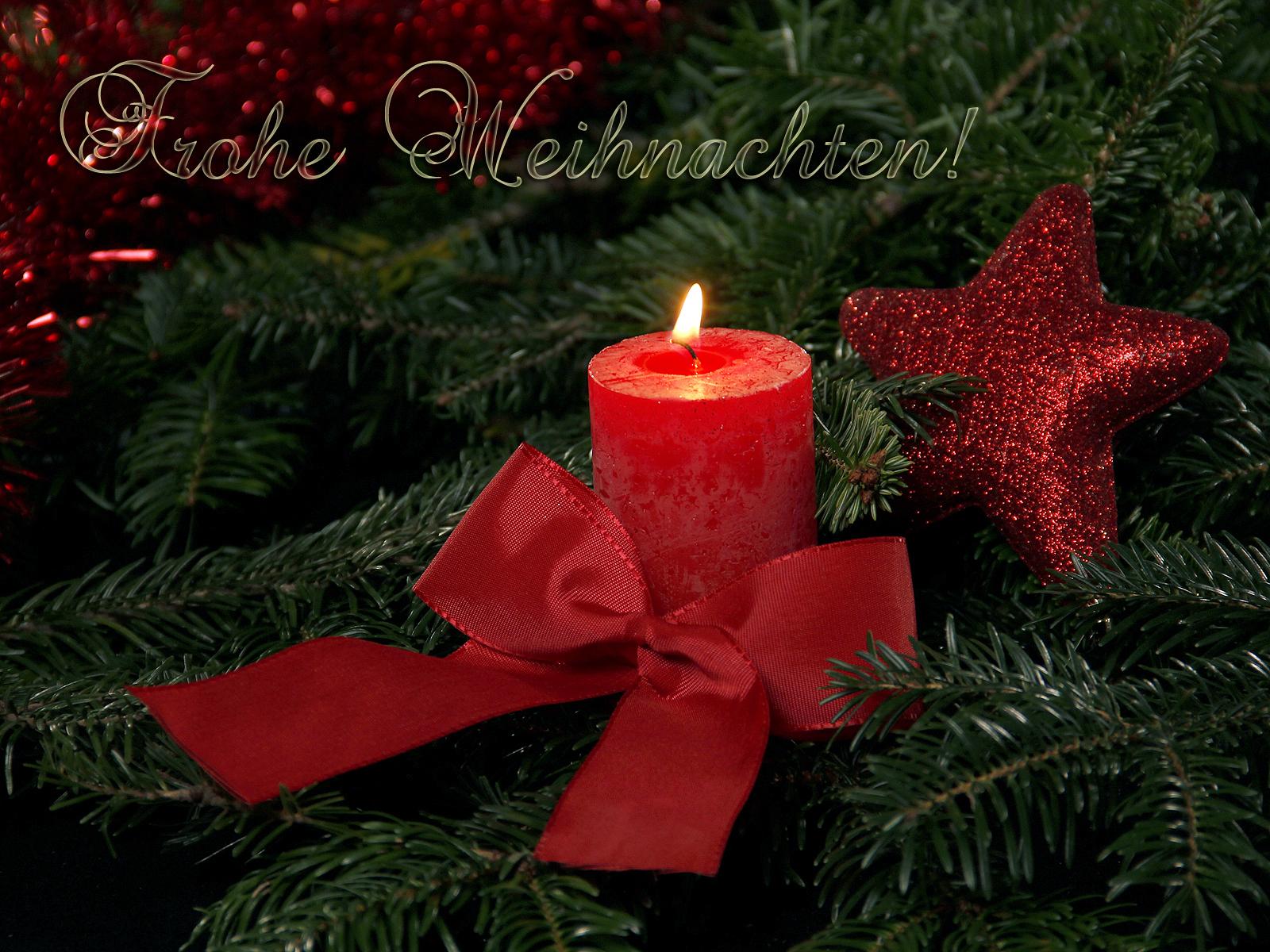 Frohe Weihnachten – Hintergrundbilder Kostenlos innen Weihnachtsbilder Fröhliche Weihnachten