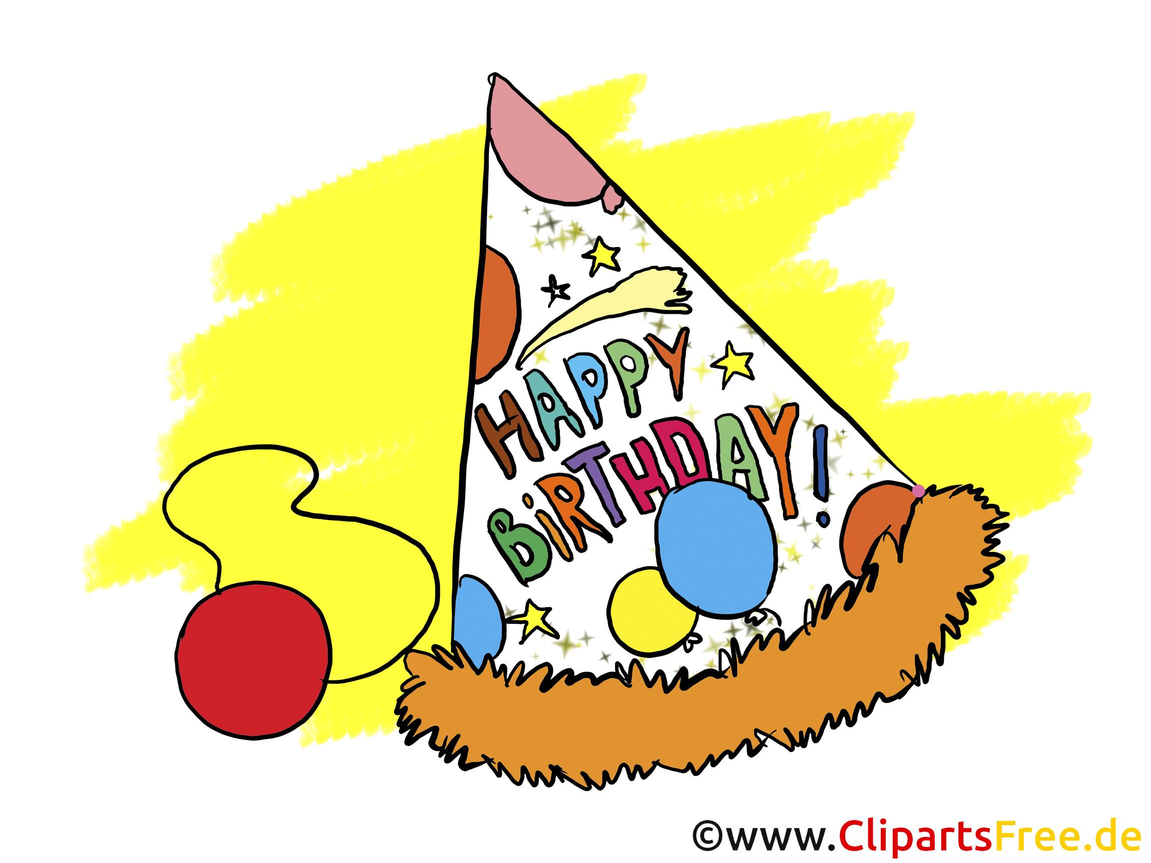 Geburtstag Bilder Für Kinder über Geburtstagsbilder Für Kinder