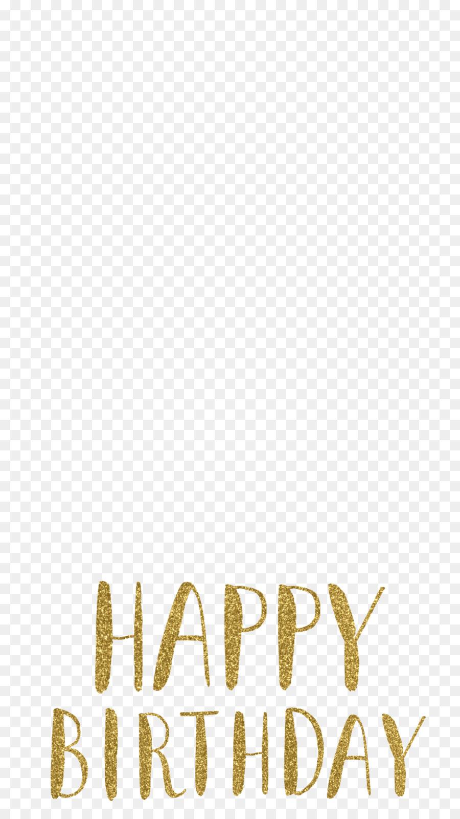 Geburtstag-Kuchen-Hochzeits-Einladung Happy Birthday To You bestimmt für Vorlage Happy Birthday