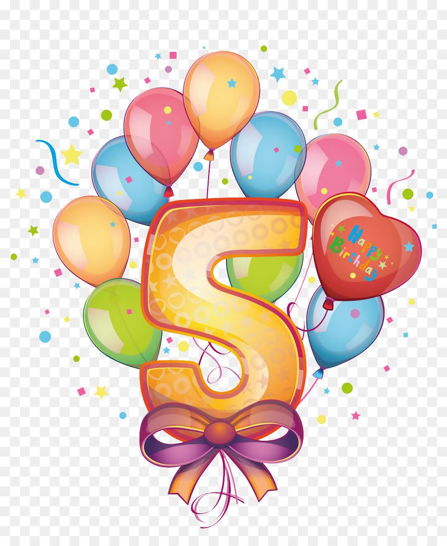 Geburtstag Kuchen Royalty Free - Geburtstag Png ganzes Geburtstag Bilder Kostenlos Herunterladen