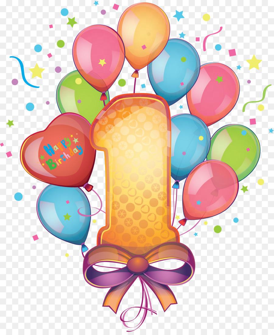 Geburtstag Vektor-Grafik-Clipart Royalty-Free Portable bestimmt für Geburtstag Bilder Kostenlos Herunterladen