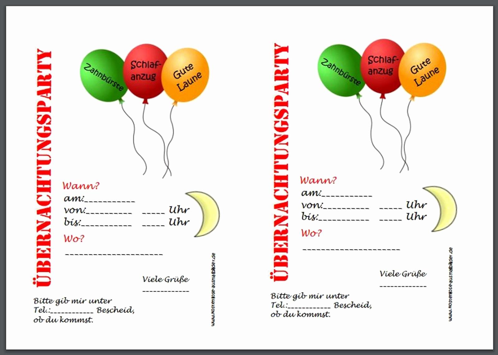 Geburtstagsbilder Zum Ausdrucken Kostenlos Elegant Bilder über Geburtstagsbilder Zum Ausdrucken Kostenlos