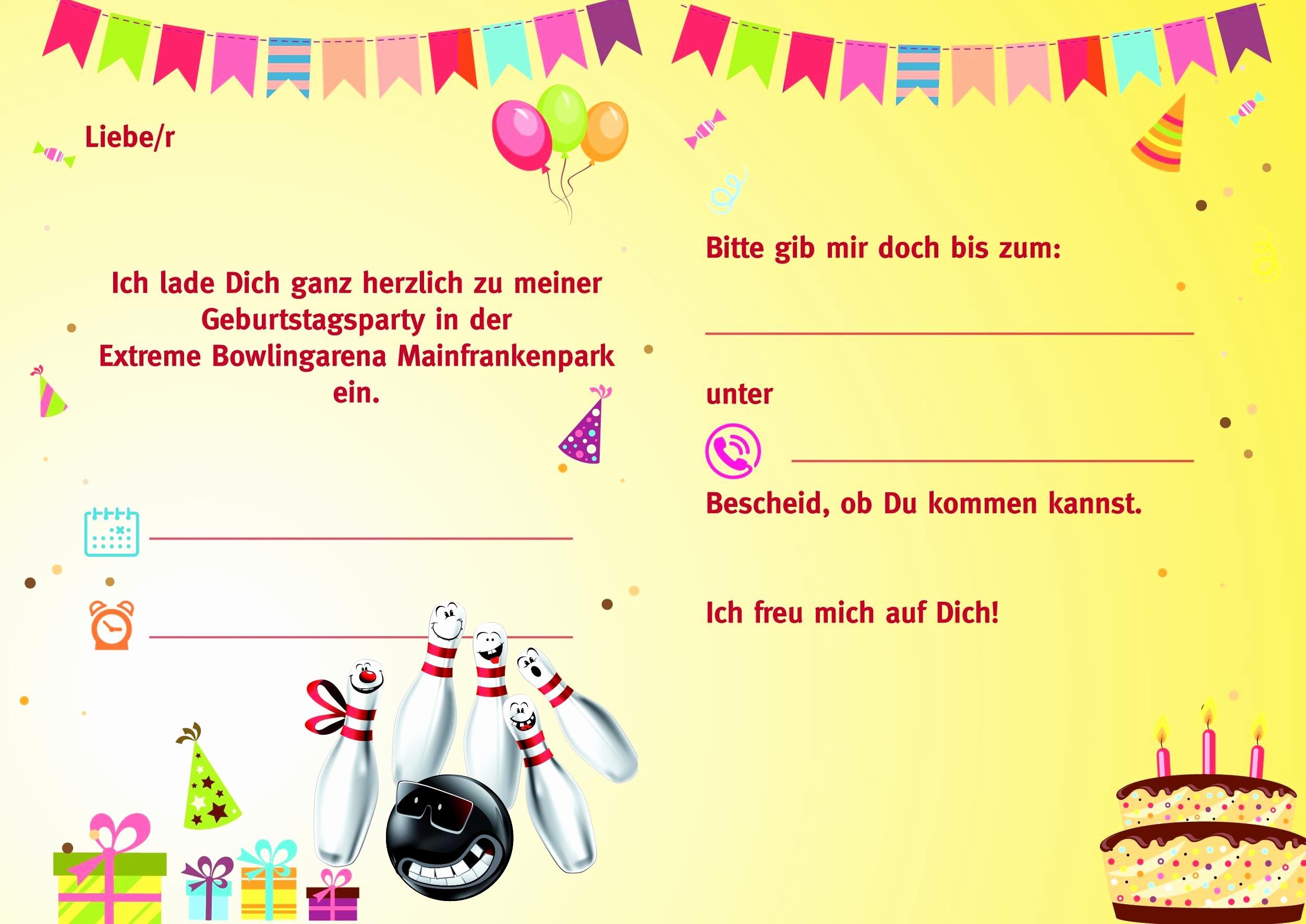 Geburtstagsbilder Zum Ausdrucken Kostenlos Inspirierend mit Geburtstagsbilder Zum Ausdrucken Kostenlos