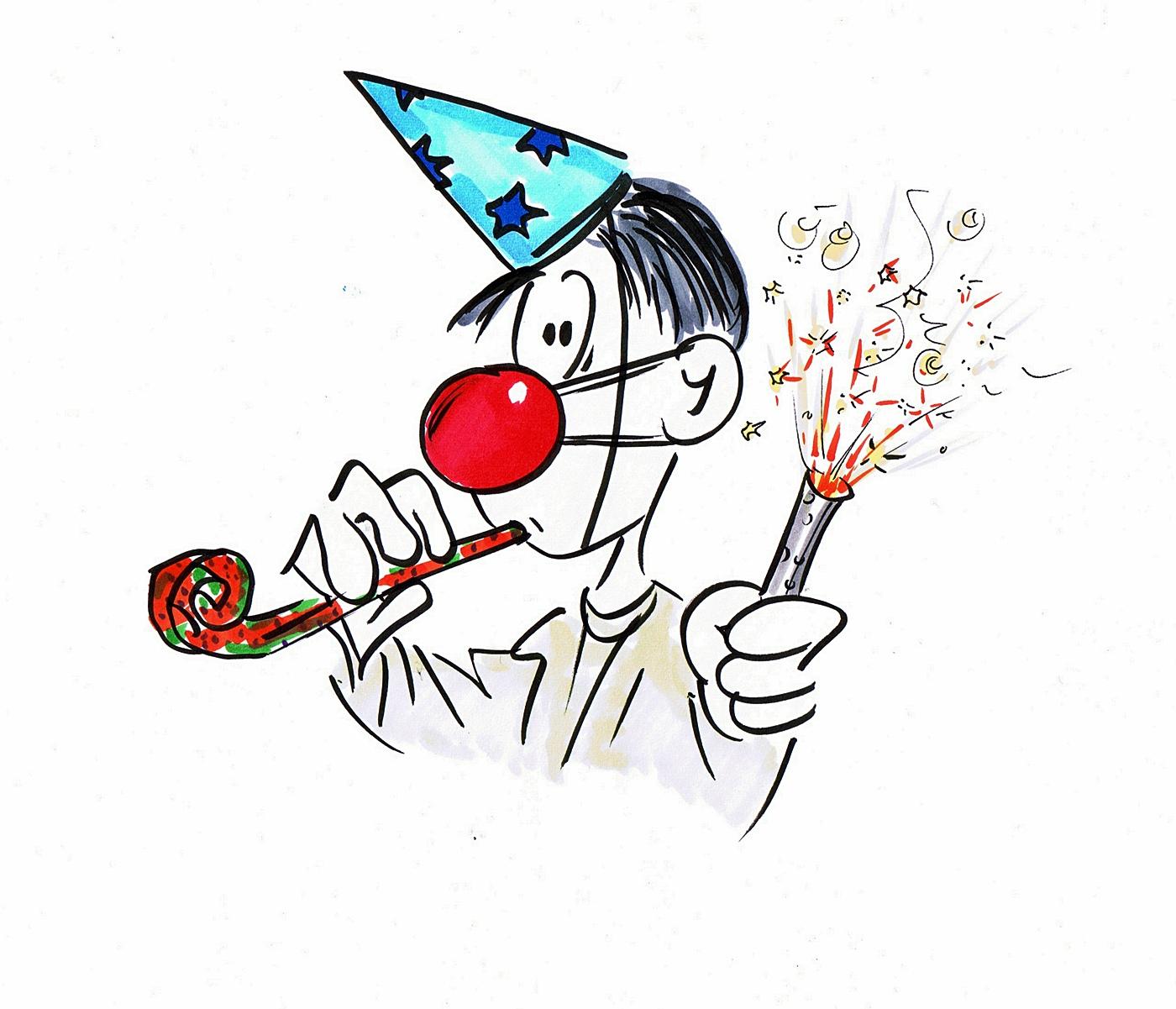 Geburtstagskarte 40, Einladungskarte Motiv | Tutli.de verwandt mit Geburtstagsmotive