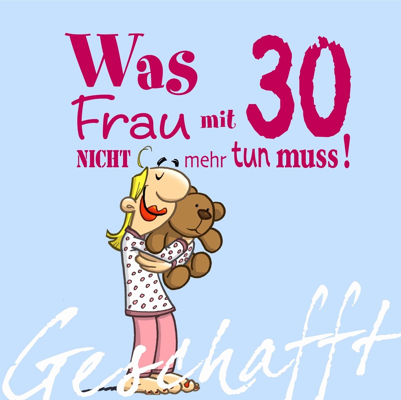 Geburtstagskarte 40 Zum Ausdrucken Luxus Geburtstagskarten bei Geburtstagskarte Selber Drucken
