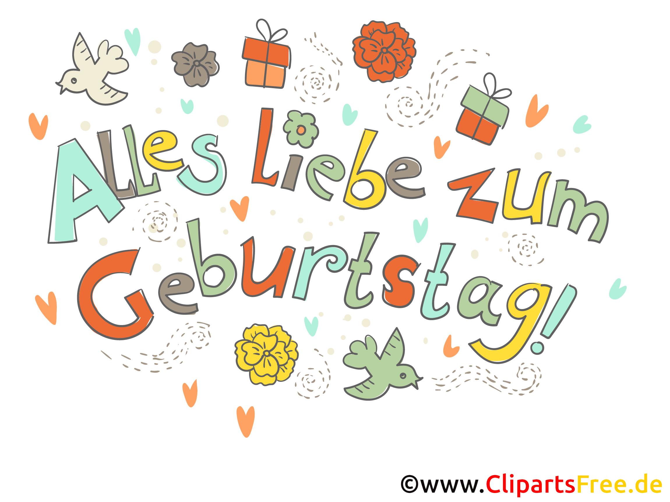 Geburtstagskarte Alles Gute Zum Geburtstag Kostenlos verwandt mit Elektronische Grußkarten Geburtstag Kostenlos