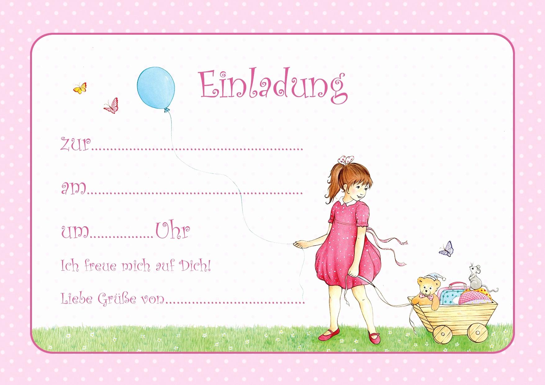 Geburtstagskarte Kostenlos Ausdrucken Luxus Geburtstagskarte über Geburtstagskarte Online Kostenlos