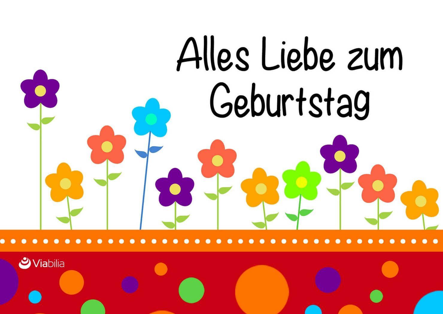 Geburtstagskarten Kostenlos Als Pdf Ausdrucken Bei Lustige innen Lustige Geburtstagskarten Zum Ausdrucken Kostenlos