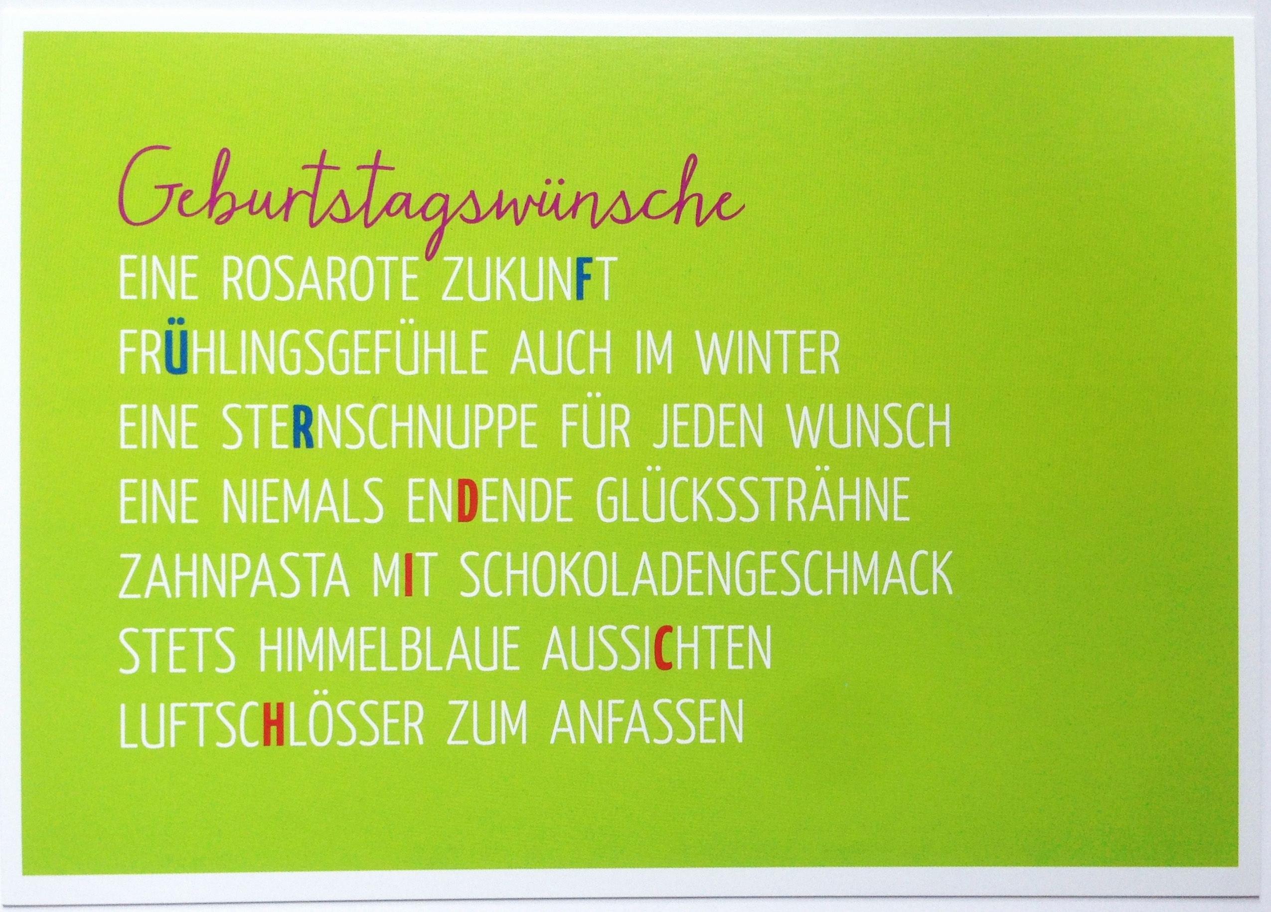 Geburtstagskarten Online Kostenlos Schön Geburtstagskarte 50 ganzes Geburtstagskarte Online Kostenlos