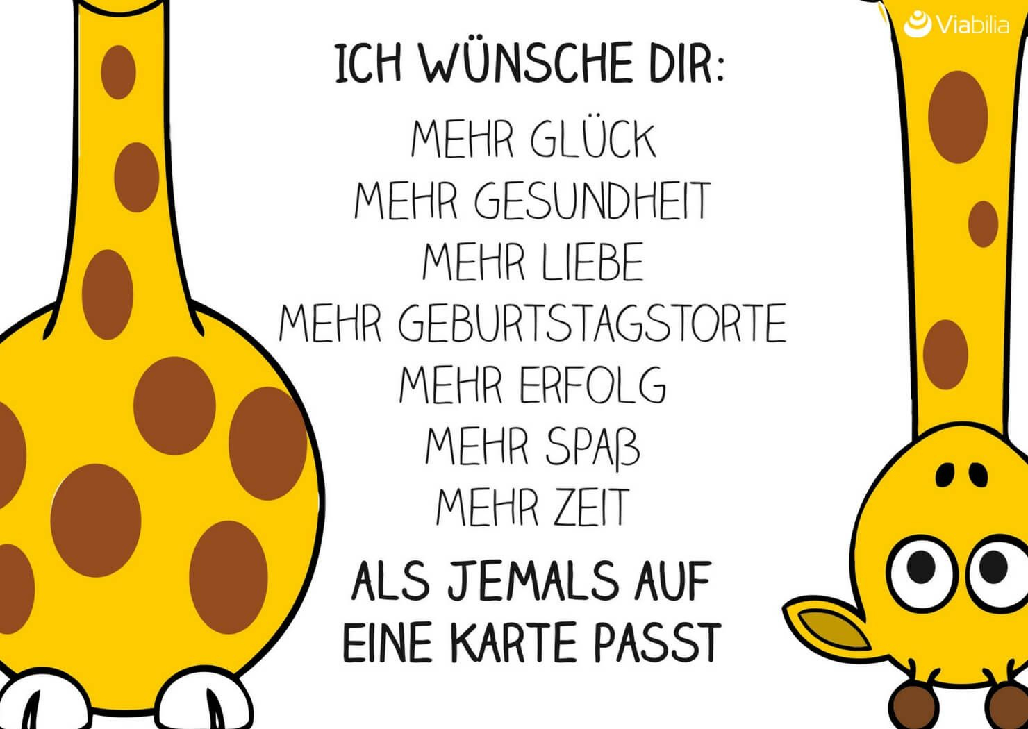 Geburtstagskarten Online Versenden Gratis Fresh ganzes Geburtstagskarte Online Kostenlos