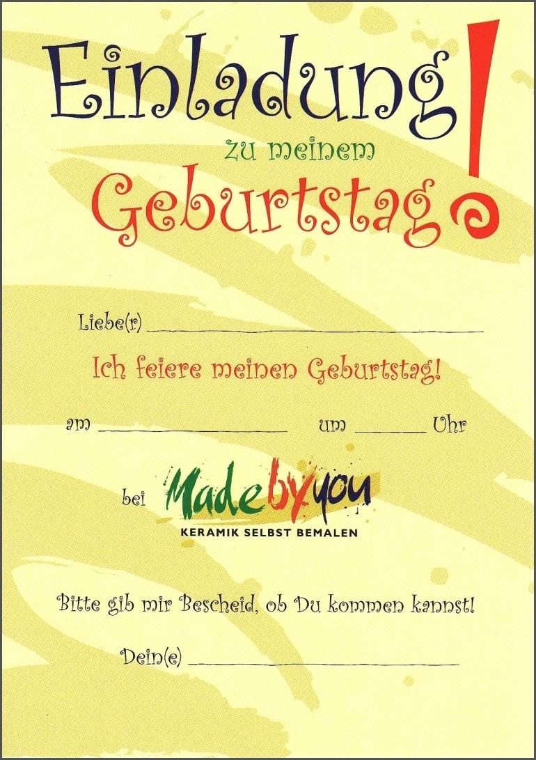 Geburtstagskarten Vordruck Best Und Auch Geburtstagskarte innen Geburtstagskarten Vordruck