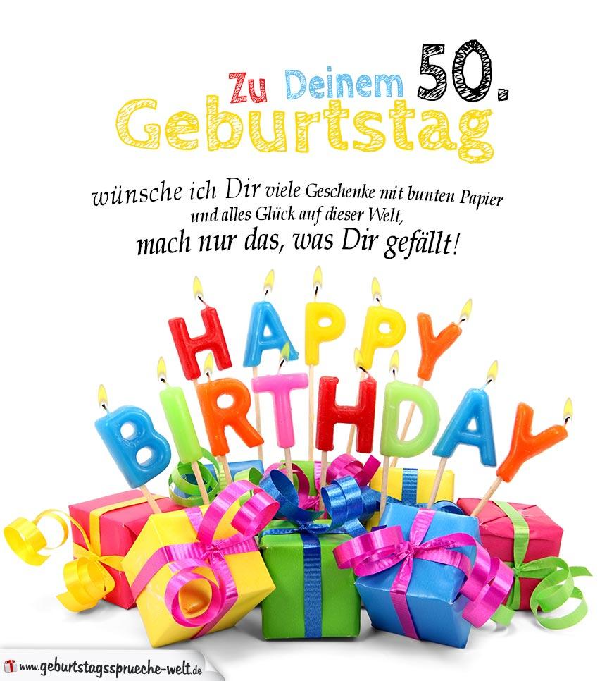 Geburtstagskarten Zum Ausdrucken 50. Geburtstag in Lustige Geburtstagskarten Zum Ausdrucken Kostenlos