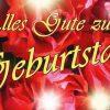 Geburtstagslieder, Alles Gute Zum Geburtstag, Happy Birthday   Schönes,  Neues Geburtstagsvideo in Schöne Bilder Zum Geburtstag