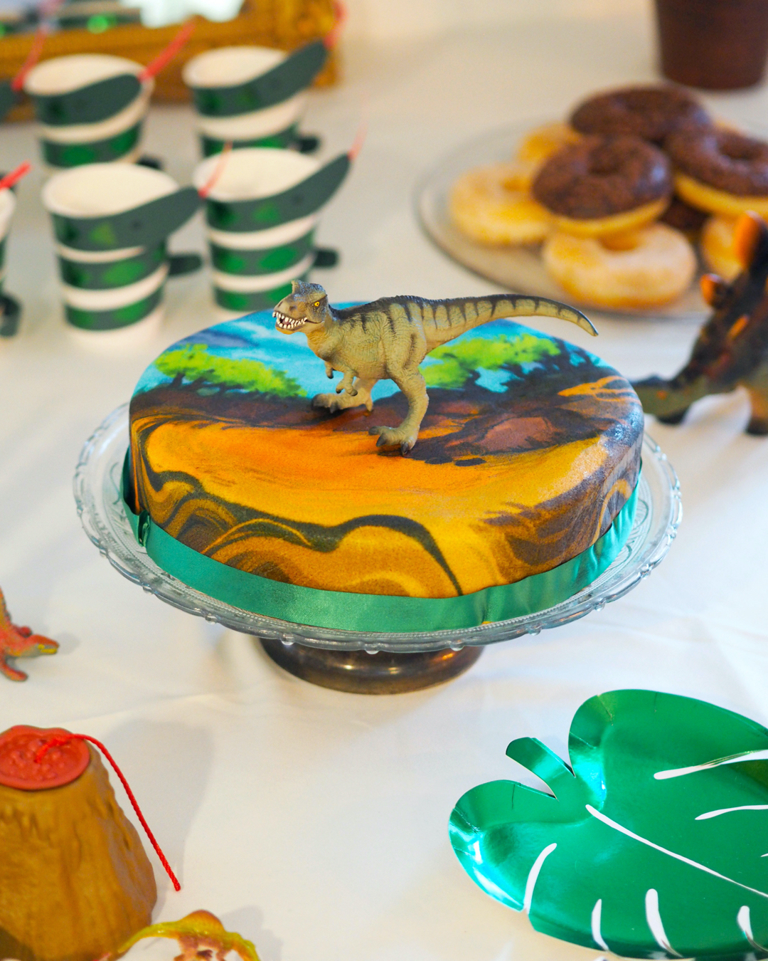 Geburtstagstorte Junge - Kinder & Kindergeburtstagstorten über Geburtstagstorte Für Jungs