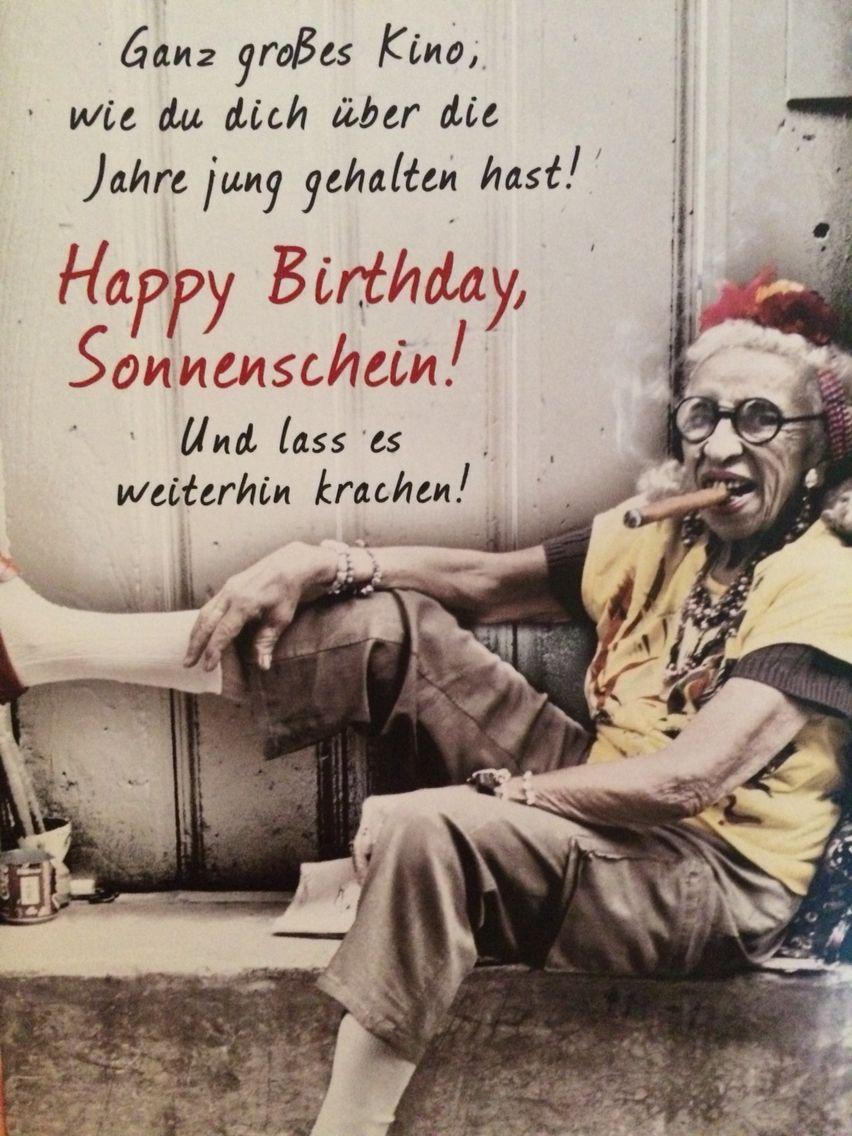Geburtstagswünsche … (Mit Bildern)   Sprüche Geburtstag verwandt mit Geburtstag Bilder Lustig Für Frauen